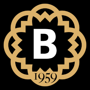 Borthwick Decorators Ltd - Borthwick Decorators Ltd (Edinburgh)