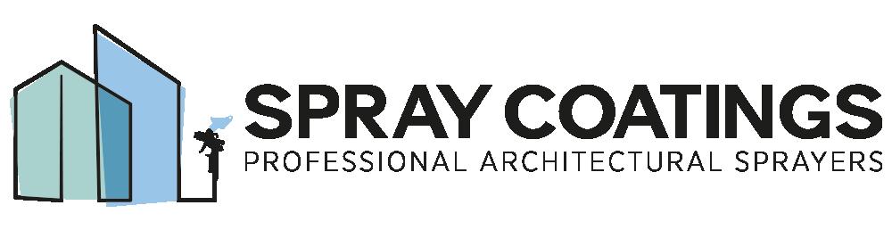 Spray Coatings Ltd - Spray Coatings Ltd