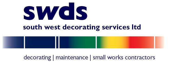 South West Decorating Services Ltd - South West Decorating Services Ltd