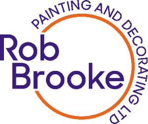 Rob Brooke Painting and Decorating Ltd - Rob Brooke Painting and Decorating Ltd