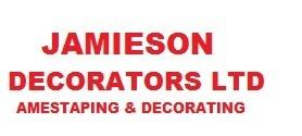 Jamieson Decorators ltd - Jamieson Decorators ltd