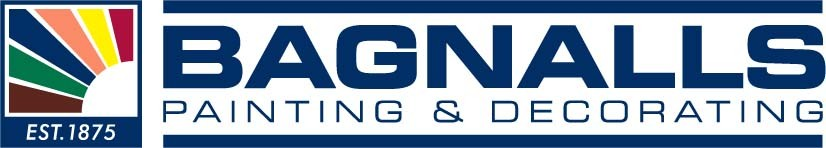 Bagnalls Group - Alfred Bagnall & Sons Limited - London