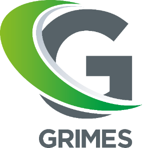 Grimes Finishings Ltd - Grimes Finishings Ltd