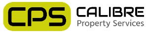 Calibre Property Services LTD - Calibre Property Services LTD