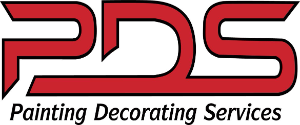 PDS (Painting Decorating Services) - PDS (Painting Decorating Services)