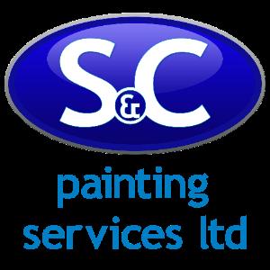 S & C Painting Services Ltd - S & C Painting Services Ltd