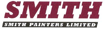 Smith Painters Ltd - Smith Painters Ltd