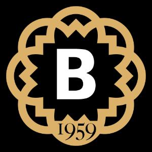 Borthwick Decorators Ltd - Borthwick Decorators Ltd (Stirling)