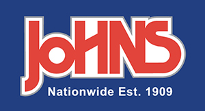 Johns of Nottingham Ltd - Johns of Nottingham Ltd