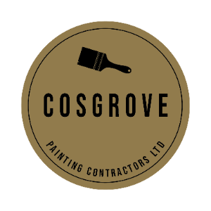 Cosgrove Painting Contractors Ltd - Cosgrove Painting Contractors Ltd