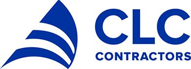 Warrington - CLC Contractors Ltd