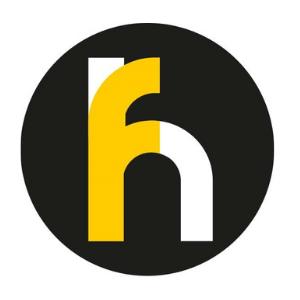 F H Harvey UK Ltd - F H Harvey UK Ltd