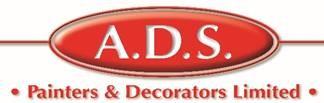 ADS Painters & Decorators - ADS Painters & Decorators