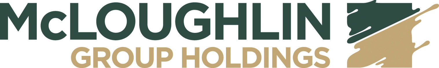 Mcloughlin Group Holdings - Mcloughlin Group Holdings