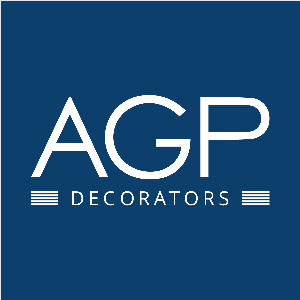 AGP Decorators Ltd - AGP Decorators Ltd