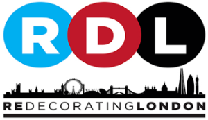 Re Decorating London - Re Decorating London
