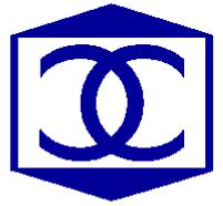 Collins Contractors Ltd - Collins Contractors Ltd