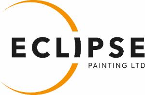 Eclipse Painting Ltd - Eclipse Painting Ltd
