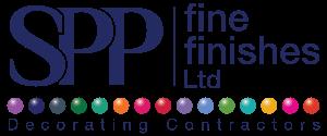SPP Fine Finishes Ltd - SPP Fine Finishes Ltd