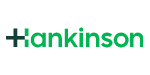 Hankinson Limited  (Brighton, South East Office)  - Hankinson Limited