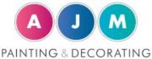 A J M Decorating Ltd - AJM Decorating Ltd