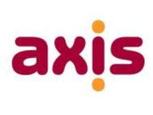 Axis Europe plc - Axis Europe plc