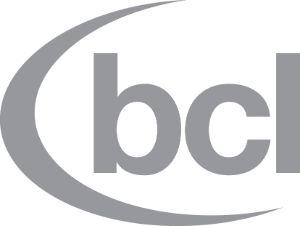 Beckford Contractors Ltd - Beckford Contractors Ltd