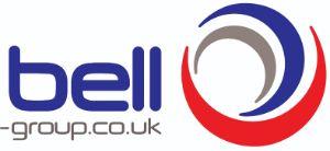 Birmingham - Bell Group