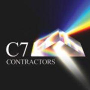 C7 Contractors Ltd - C7 Contractors Limited