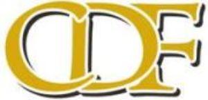 CDF - Complete Decorating Fylde Ltd - CDF - Complete Decorating Fylde Ltd