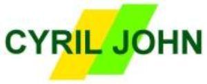 Decorators - Bell Group