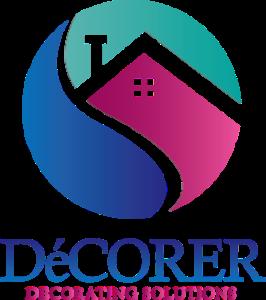 Decorer Ltd - Decorer Ltd