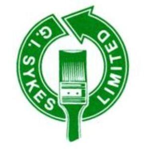 G I Sykes Ltd - G I Sykes Ltd