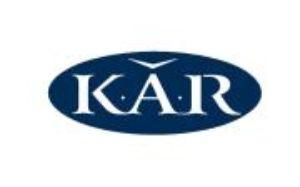 KAR Contractors Ltd - KAR Contractors Ltd