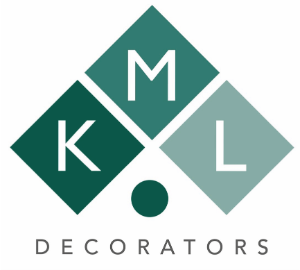 K Maintenance Ltd (KML Decorators) - KML Decorators