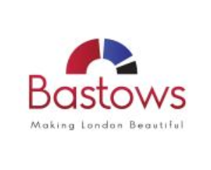Bastows Ltd - Bastows Ltd