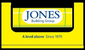 D R Jones (Yeovil) Ltd - D R Jones (Yeovil) Ltd
