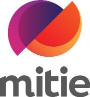 Mitie Property Services (UK) Ltd - Edinburgh