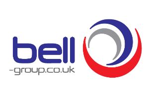 Edinburgh - Bell Group
