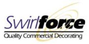 Swirlforce Ltd - Swirlforce Ltd