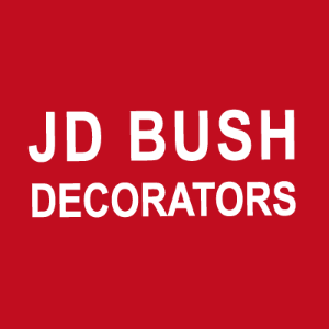 JD Bush Decorators Ltd - JD Bush Decorators Ltd