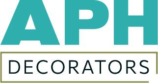 APH Decorators - APH Decorators