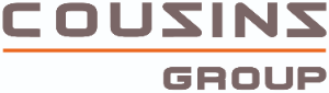 Cousins Group  - Cousins Group (Registered & Head Office)