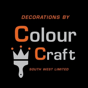 Colour Craft South West Ltd - Colour Craft South West Ltd