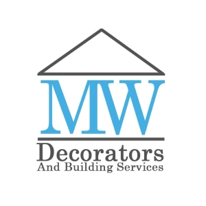 MW Decorators and Building Services - MW Decorators and Building Services