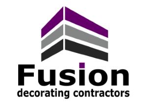 Fusion Decorating Contractors - Fusion Decorating Contractors