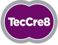 Teccre8 Ltd - Teccre8 Ltd