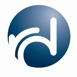R. Davidson (Banchory) Ltd - R. Davidson (Banchory) Ltd