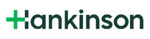 Hankinson Limited  (North West & Head Office)  - Hankinson Limited