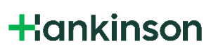Hankinson Limited  - Hankinson Limited  (North West & Head Office)